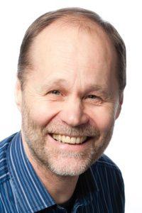 http://conference.rchm.co.uk/wp-content/uploads/2015/11/David-Wilson-200x300.jpeg