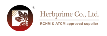 //conference.rchm.co.uk/wp-content/uploads/2015/11/herbprime-logo.png