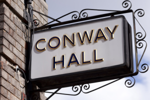 http://conference.rchm.co.uk/wp-content/uploads/2018/07/conway-hall-300x200.png