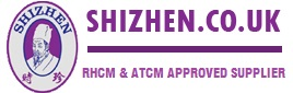 //conference.rchm.co.uk/wp-content/uploads/2018/09/finallogo-rhcm-atcm-approved-supplier.jpg