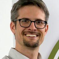 https://conference.rchm.co.uk/wp-content/uploads/2015/11/Simon-Becker-3-1-200x200.jpg