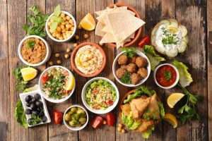 https://conference.rchm.co.uk/wp-content/uploads/2020/03/assorted-lebanese-food-assorted-lebanese-food-top-view-128959883-300x200.jpg